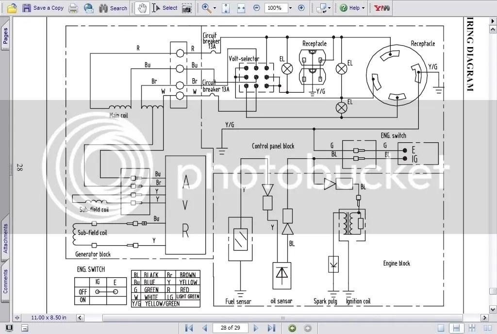 Montana Wiring Schematic Wiring Schematic Diagram