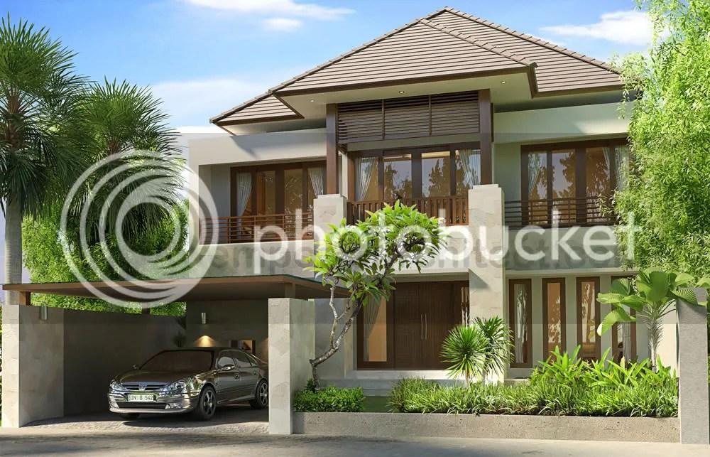 Design Tech Homes Custom Home Builders Houston San Home Garden Ideas - home design game