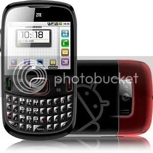 celulares-2-chips
