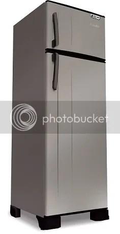 geladeiras lojas americanas