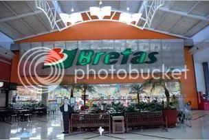 bretas-supermercado