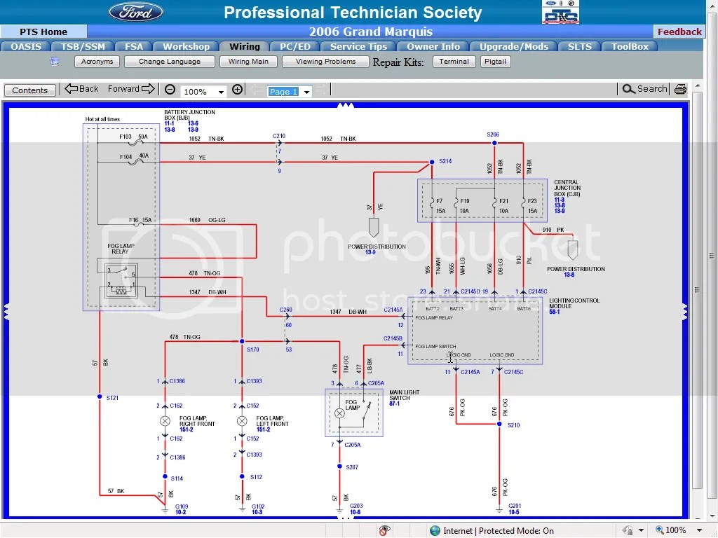 Wiring Diagram For Mercury Lamp Electronic Schematics collections