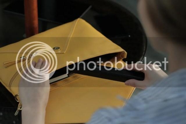photo LG-Rolly-Keyboard-2_zpsdsiuevmr.jpg