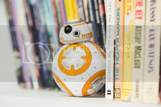 photo sphero-bb-8-7172.0_zpsk39uwazy.jpg