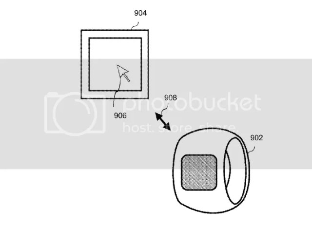 photo apple-ring-2_0_zpsmio9cmat.png