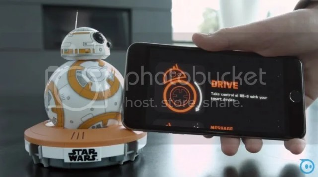 photo bb8droidwindowsphone_2_zpspt8ddsbb.jpg