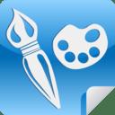 Pixel Shuffle Game Free Flash Games Coolbuddy Com