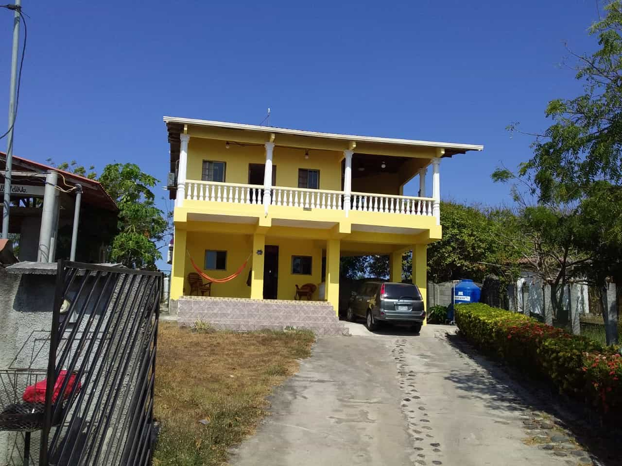 Houses For Rent With A Garage Near Me Panama Rentals Houses For Rent In Panama Panama Relocation Tours