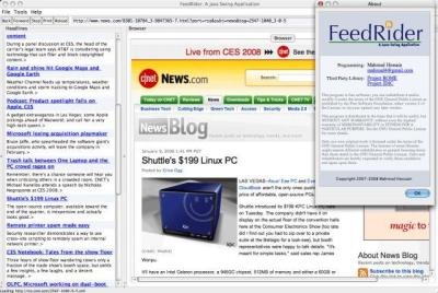 All About RSS Readers – Definition, Why, How-to, Examples ...