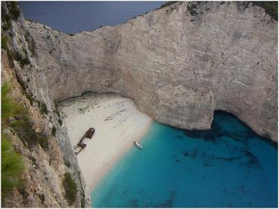 5 Special Reasons To Visit Zante This Winters - I2Mag - Trending Tech News, Travel And Lifestyle ...