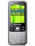 Samsung C3322