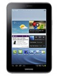 Samsung Galaxy Tab 2 7.0 P3100 16 GB