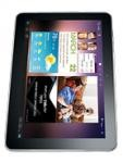 Samsung Galaxy Tab 10.1 P7500