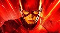 """""""The Flash"""" Staffel 3 lief vom 20. Juni 2017 an auf ProSieben"""