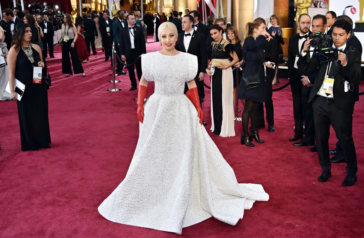 Oscars 2018 Roter Teppich Oscars 2015 Red Carpet