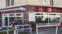 Mein Lokal, Dein Lokal - Heute: Wohnzimmer, Dortmund ...