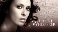 Ghost Whisperer - Unvergessene Liebe - Kabeleins