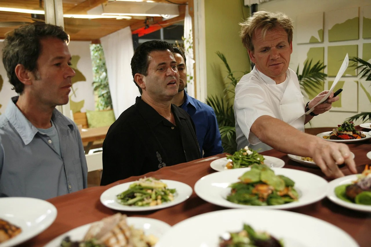 In Teufels Küche Mit Gordon Ramsay Youtube Hübsch On Ramsay In Teufels Küche Stream Bildergalerie In