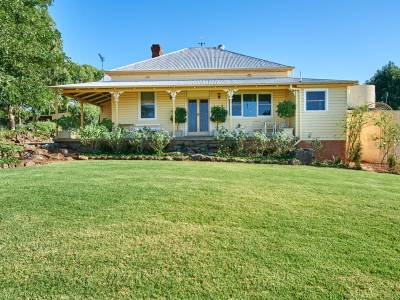 658 Coursing Park Road, Wagga Wagga, NSW 2650 - Property ...