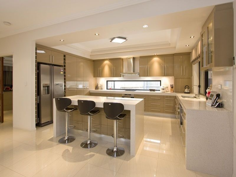 pupillo sons custom kitchens baths kitchen designs modern small kitchen designs smart ideas small kitchen designs