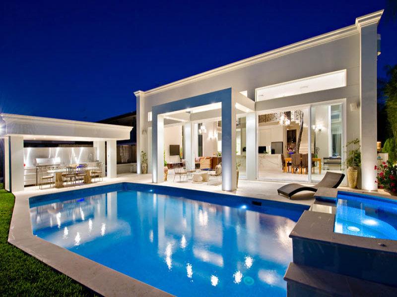 home pools home swimming pools diy kris allen daily