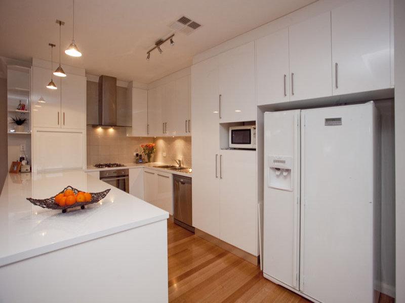 cool office decor ideas kitchen kaboodle mount vernon kitchen kaboodle furniture afreakatheart