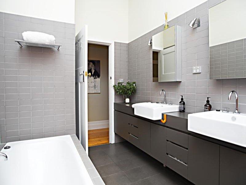 modern bathroom design recessed bath tiles bathroom photo contemporary bathroom design photos