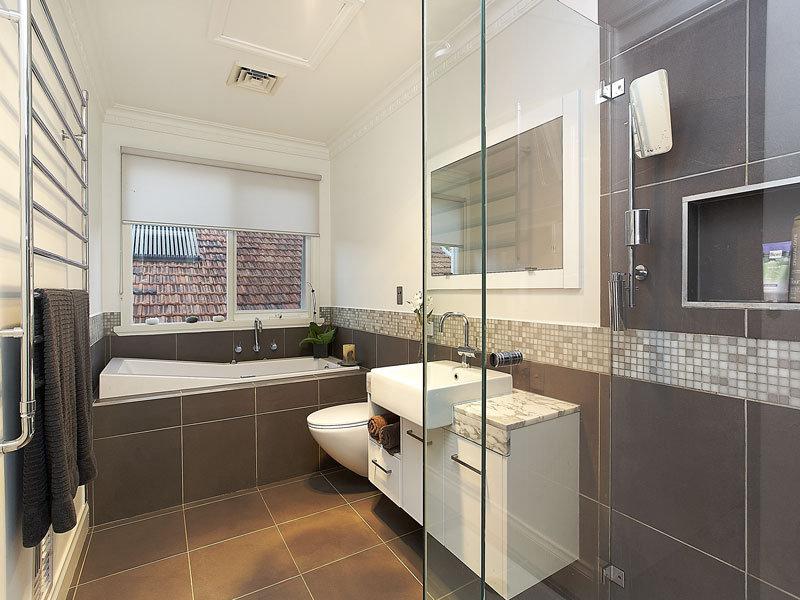 bathroom design recessed bath tiles bathroom photo contemporary bathroom design photos