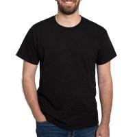 Tropical design Dark T-Shirt Tropical design T-Shirt by ...