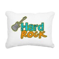 Hard Rock Pillows, Hard Rock Throw Pillows & Decorative ...
