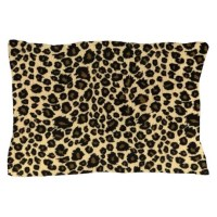 Cheetah Print Bedding | Cheetah Print Duvet Covers, Pillow ...