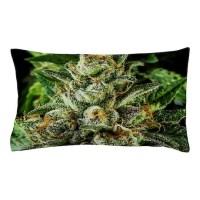 Marijuana Bedding | Marijuana Duvet Covers, Pillow Cases ...