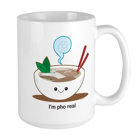 Soup Bowl Coffee Mugs
