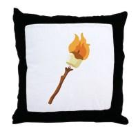 Marshmallow Pillows, Marshmallow Throw Pillows ...
