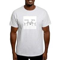 Dog T-shirts | CafePress
