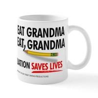 English Teacher Coffee Mugs | English Teacher Travel Mugs ...
