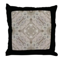 Bling Pillows, Bling Throw Pillows & Decorative Couch Pillows