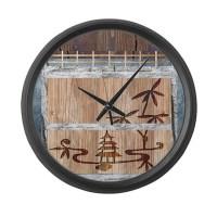 Decorative Clocks | Decorative Wall Clocks | Large, Modern ...