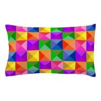 Jewel Tone Bedding | Jewel Tone Duvet Covers, Pillow Cases ...