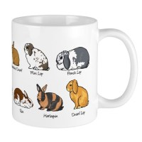Rabbit Gifts & Merchandise | Rabbit Gift Ideas & Apparel ...