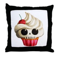 Halloween Pillows, Halloween Throw Pillows & Decorative