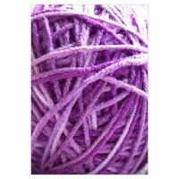 Crochet Posters | Crochet Prints & Poster Designs