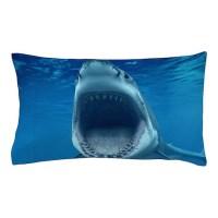 Shark Bedding | Shark Duvet Covers, Pillow Cases & More!