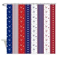 Patriotic Bathroom Accessories & Decor - CafePress