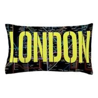 Tube Bedding | Tube Duvet Covers, Pillow Cases & More!