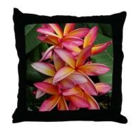 Hawaiian Pillows, Hawaiian Throw Pillows & Decorative ...