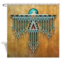 Native American Home Decor | Home Decorating Ideas - CafePress
