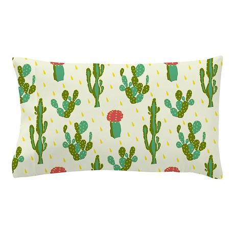 Cactus Bedding