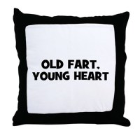 Farting Gags Pillows, Farting Gags Throw Pillows ...