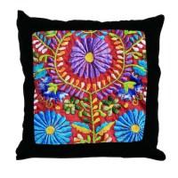 Mexico Pillows, Mexico Throw Pillows & Decorative Couch ...